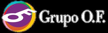 Grupo O.F.